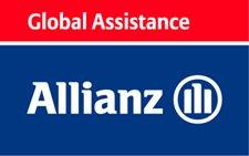 AllianzGlobalAssistance_logo_office