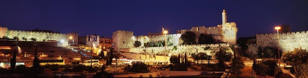 https://www.caravan-serai.com/wp-content/uploads/2013/02/Jerusalem_Old_City_wall-sm.jpg