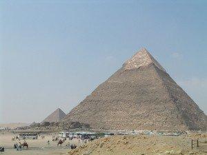 Egypt06 422