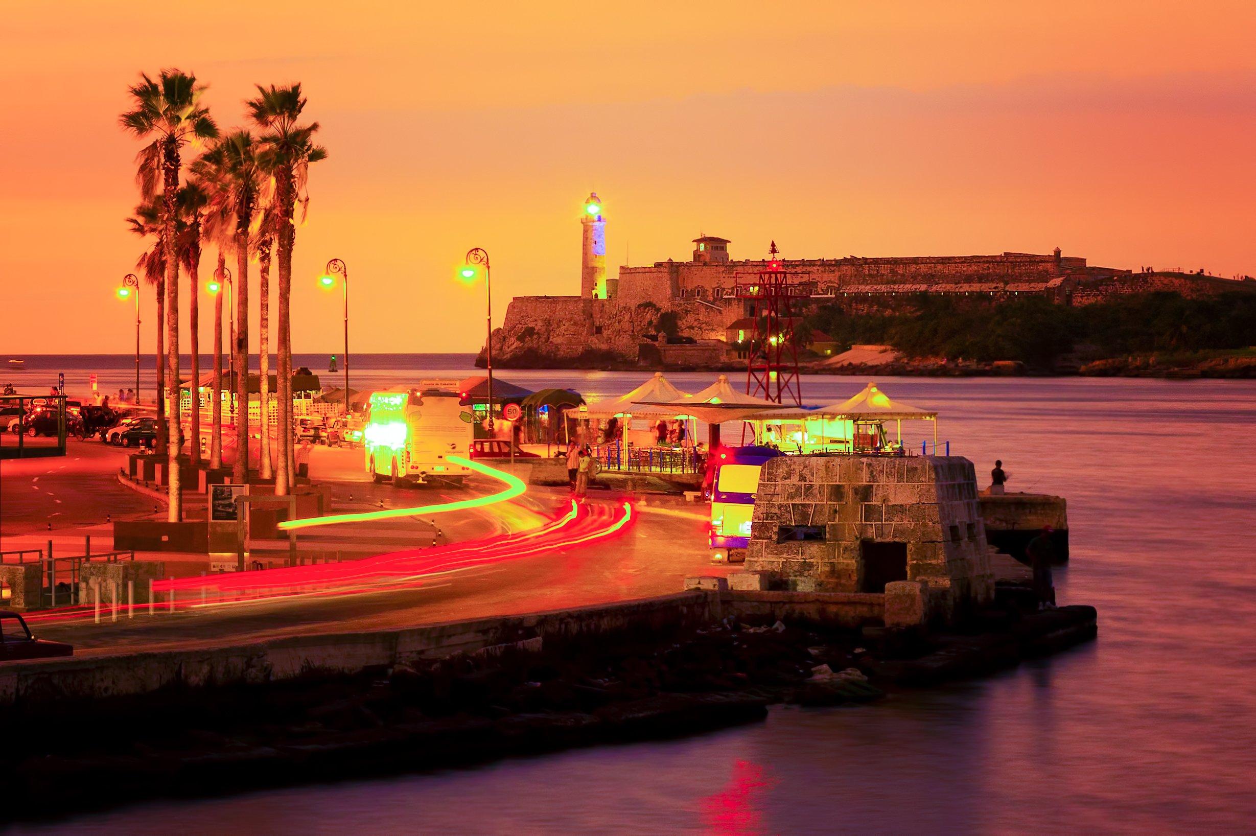 https://www.caravan-serai.com/wp-content/uploads/2015/04/Havana-Bay-1.jpg