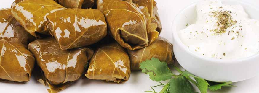 Azeri Food 13
