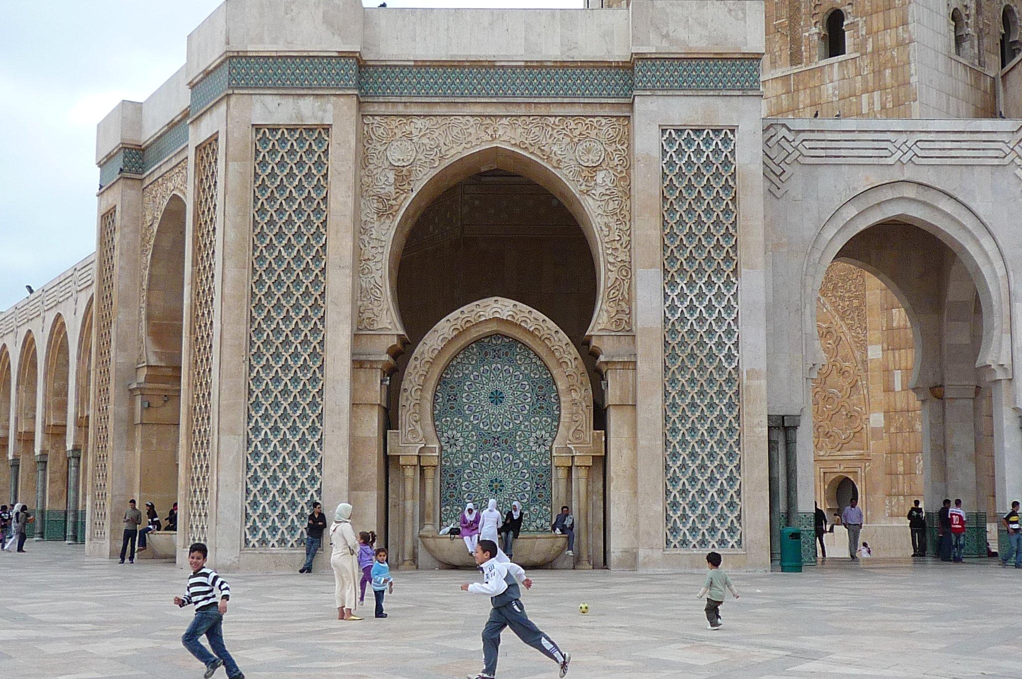https://www.caravan-serai.com/wp-content/uploads/2016/08/TunisMoroc-838.jpg