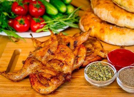 azeri-food-11