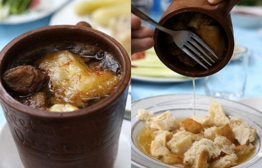 azeri-food-6