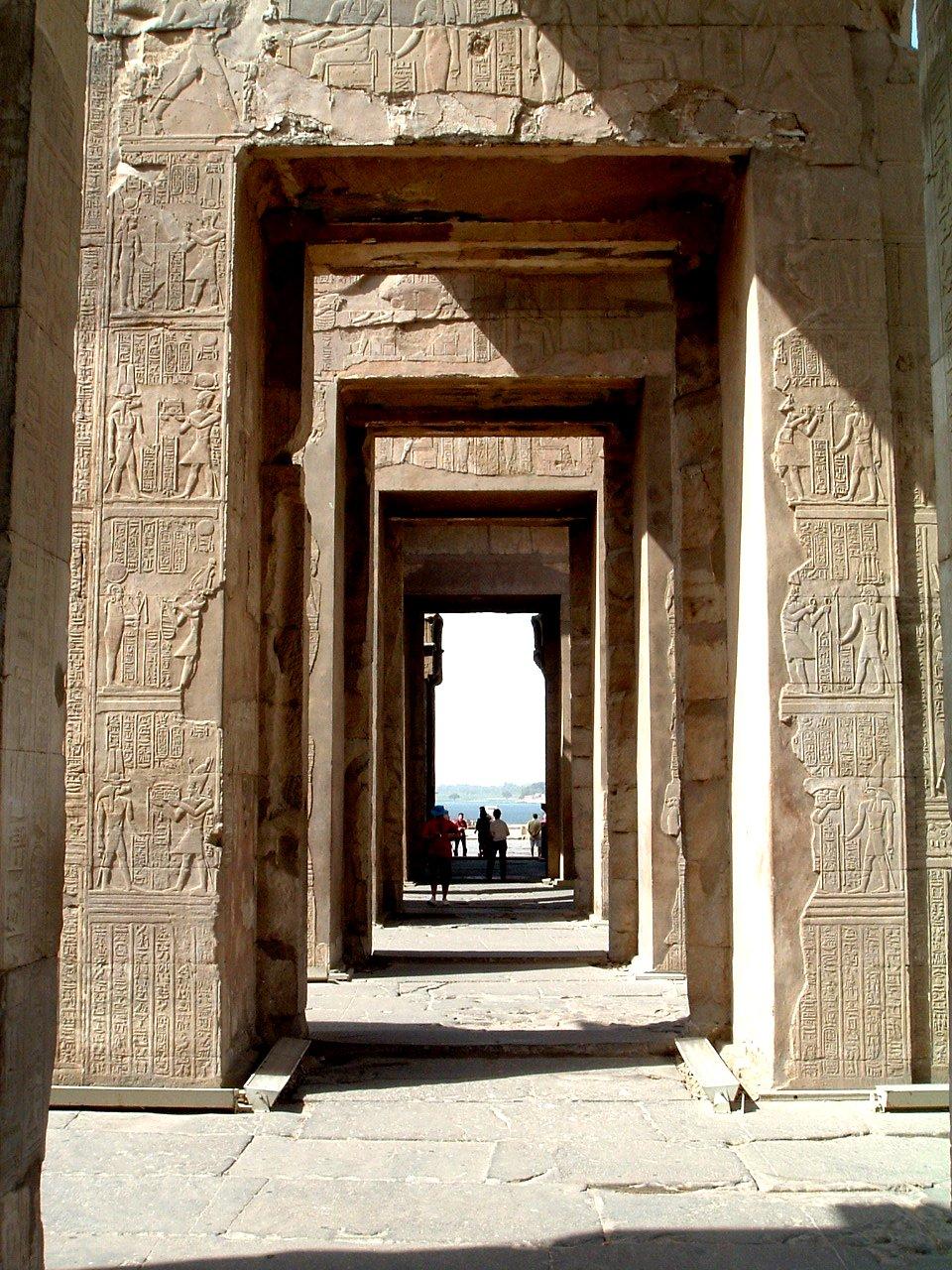 Egypt06 139