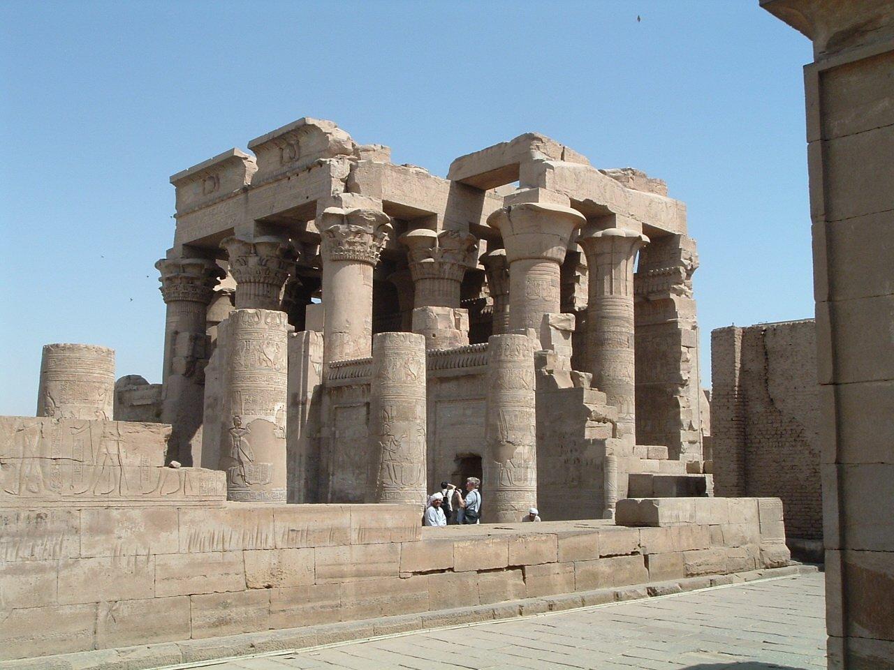 Egypt06 148