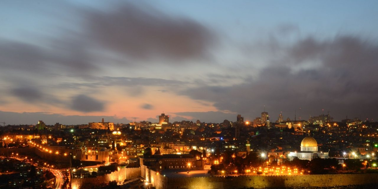 https://www.caravan-serai.com/wp-content/uploads/2019/08/Jerusalem-at-night-1280x640.jpg