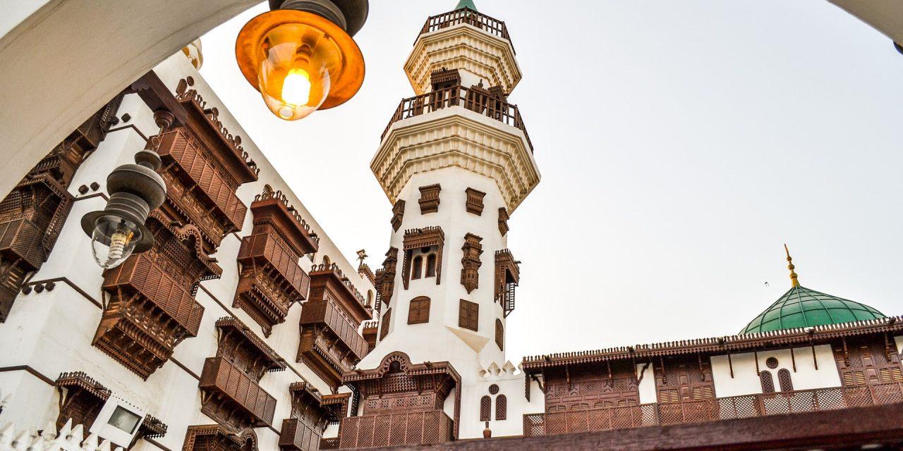 https://www.caravan-serai.com/wp-content/uploads/2019/09/Tofazzal-Hossain-Raju-masjid-1280x640.jpg