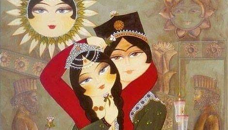 https://www.caravan-serai.com/wp-content/uploads/2020/02/PersianLove1.jpg