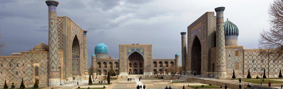 https://www.caravan-serai.com/wp-content/uploads/2020/02/Samarkand1.jpg